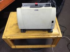 Kodak i1220 photo/document scanner ABR338