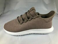 NEW MENS ADIDAS TUBULAR SHADOW SNEAKERS AC7796-SHOES-MULTIPLE SIZES