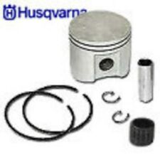 Husqvarna OEM Piston Assembly (54mm)  Model 385 Jonsered 2186 Chainsaws