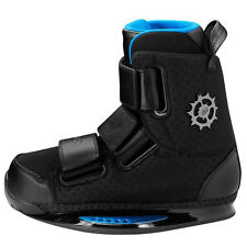 2012 Slingshot KTV Wakeboard Binding, Men's Size 6, New.  Ronix Liquid Force CWB