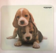Tucano Mouse Pad Mouse Mat Non-Skid Washable Selection Available