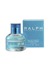 Ralph Lauren Eau De Toilette Spray 50ml for Women Her