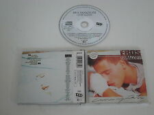 EROS RAMAZZOTTI/CUORE EXPIDELOS(DDD 256 814) CD ÁLBUM