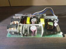 Fujifilm Power Supply Board 2 Parts for ASK-4000 Printer