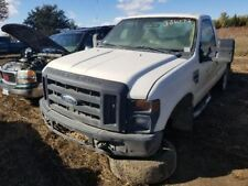 Driver Left Front Door Glass Fits 99-12 FORD F250SD PICKUP 352721