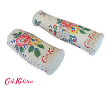 CATH KIDSTON, BICYCLE HANDLES, LADIES HANDLEBAR GRIPS, KINGSWOOD ROSE,RRP £15.00
