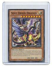 Soul Drain Dragon-High Stars-Yu-Gi-Oh