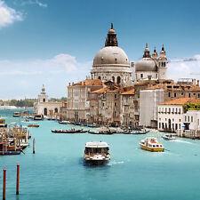 Venedig: Romantische Kurzereise - 4* Hotel Apogia Sirio - Wochenende oder Urlaub