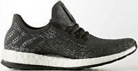 Adidas Pureboost X Laufschuhe Gr. 36 2/3 -> 36 Sneaker Sportschuhe neu