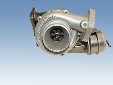 Turbolader Opel Astra H Corsa D Meriva 1.7 CDTI 81 kW 92 kW Z17DTR 860102  VIFC