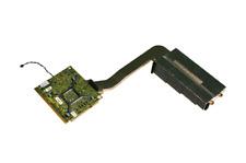 "Apple iMac 21.5"" AMD Radeon 5670M A1311 661-5546 EMC2389 2010 2011"