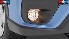 2019 Subaru Forester Fog Light Kit -Lamps,Bezels & Switch H4510SJ000 OEM