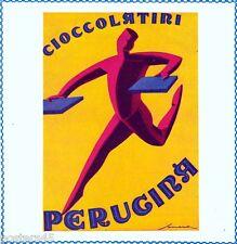 F.Seneca-PERUGINA-cioccolato-Fano-Ancona-Casnate-Como