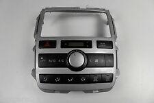 Klimabedienteil Toyota Avensis Verso 55900 44540, 5590044540, 146570 2792