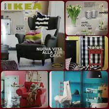 CATALOGO IKEA 2013 ITALIA da collezione