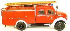 Magirus Deutz Mercur TLF 16 Freiwillige Feuerwehr Pfaffenhofen 1:43 OVP NEU B2µ*