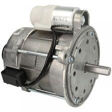 Viessmann Brennermotor 180 W, Vitoflame 100 Gasbrenner, Rotrix-Ölbrenner, Nr.78