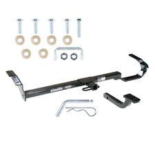 Trailer Tow Hitch For 95-06 Toyota Avalon Camry Solara ES300 ES330 w/ Draw Bar