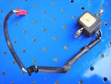 PICK up Hall donatori CBR 600 F pc35 ACCENSIONE moteur ALLUMAGE IGNITION contatto