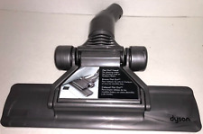 Flat Out Floor Head for Dyson Vacuum Attachment Tool Genuine