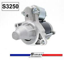 Anlasser Starter für John Deere Gator, Bomardier Saratosa, Kawasaki Motor