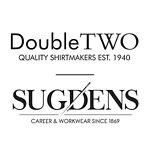 DoubleTWO Sugdens