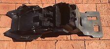 Under seat mud guard Suzuki SV650S SV 650