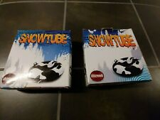 """Snowtube Air Tube by whitewood 36"""" Air Tube.Set of TWO Great deal winter, water."""