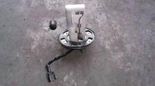 Honda Motorcycle Fuel Pumps