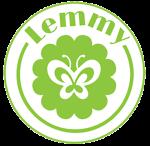 Lemmy Shop