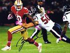 Bryan Braman Autographed Signed 8x10 Photo w/COA NFL Houston Texans
