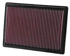 K&N AIR FILTER FOR CHRYSLER 300C 5.7 6.1 V8 2004-2010 33-2295