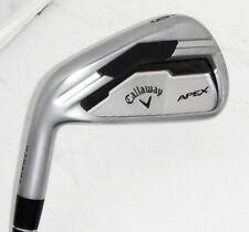 Clubs de golf Callaway graphite fer 6