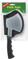 Coghlans Kompakt Axt mit Tasche stabil leicht nur 250 Gramm kompakt NEU