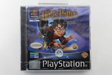 Harry Potter y la piedra filosofal - Sony PlayStation
