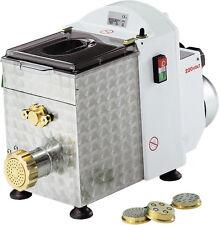 GAM Nudelmaschine Pastamaschine MPF1,5 für Gastronomie Gewerbe Gastro Pizzeria
