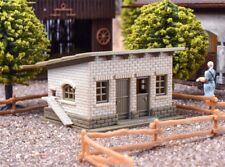 VOLLMER N 47709 stable avec clôture neuf