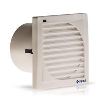 "Suction Evm 12/5""""T Vacuum Cleaner Helical Flattest Disc AP0646 W Shutter Auto"