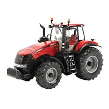 Tractores de automodelismo y aeromodelismo Britains Deetail