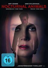 Michael Sheen - Nocturnal Animals, 1 DVD