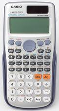 Casio Scientific Calculator fx-991ES PLUS 27% Off