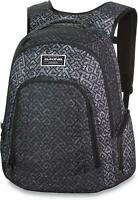 Dakine Mens 101 Backpack, 29l, Stacked