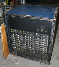 ETC/LMI l-86 Dimmer Rack 96x1.2k