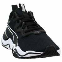 Puma Zone XT  Casual Training  Shoes - Black - Womens