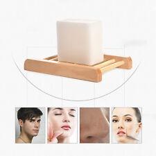 100g Ziegen Milchseife Cleansing Soap Handgefertigt Soap Naturseife Hautbad Pop