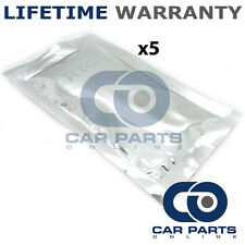 CAR ATV FITS 99% OF VEHICLES 60G GREASE SACHET CV JOINTS GAITERS X 5