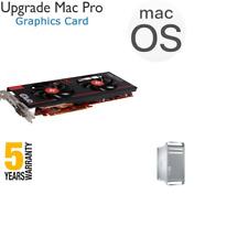 Mac Pro Sapphire HD 7950 3GB,   mac Pro 3.1 ,4., 5.1 metal fähig ,inkl. MWSt