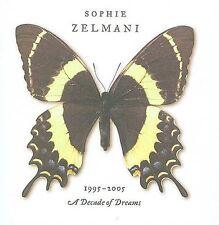 NEW Decade of Dreams 1995-2005 (Audio CD)