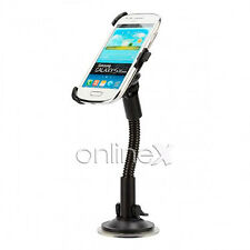 Soporte para Coche para Samsung Galaxy S3 MINI + Car Holder a0629