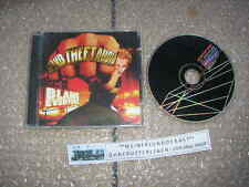 CD POP Grand Theft Audio-chiamerei everyone (10) canzone Londra/Germany